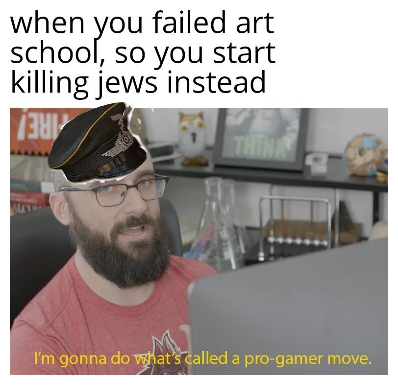 1908 - meme
