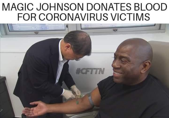 dongs in a johnson - meme