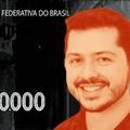O homem com mais valor no Brasil