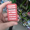 Found this in a dollar general