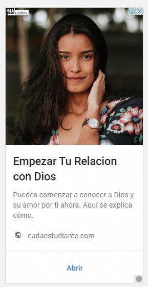 wtf, conozco a dios pero, me voy a casar con dios?, El que me pregunte donde esta el chiste, es un tremendo fan de thiago pedraza - meme