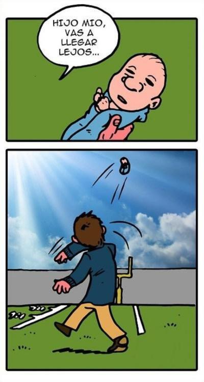 Embolo - meme
