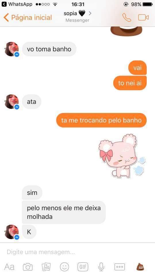 F O M - meme