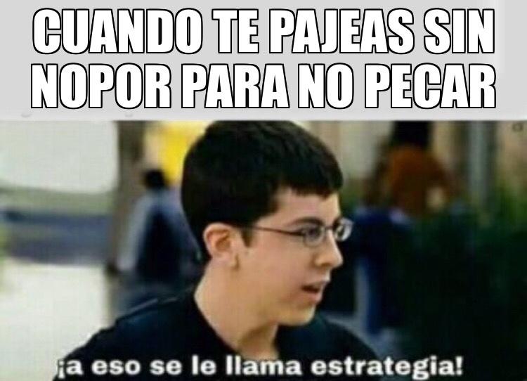 plantilla gratis acepten - meme