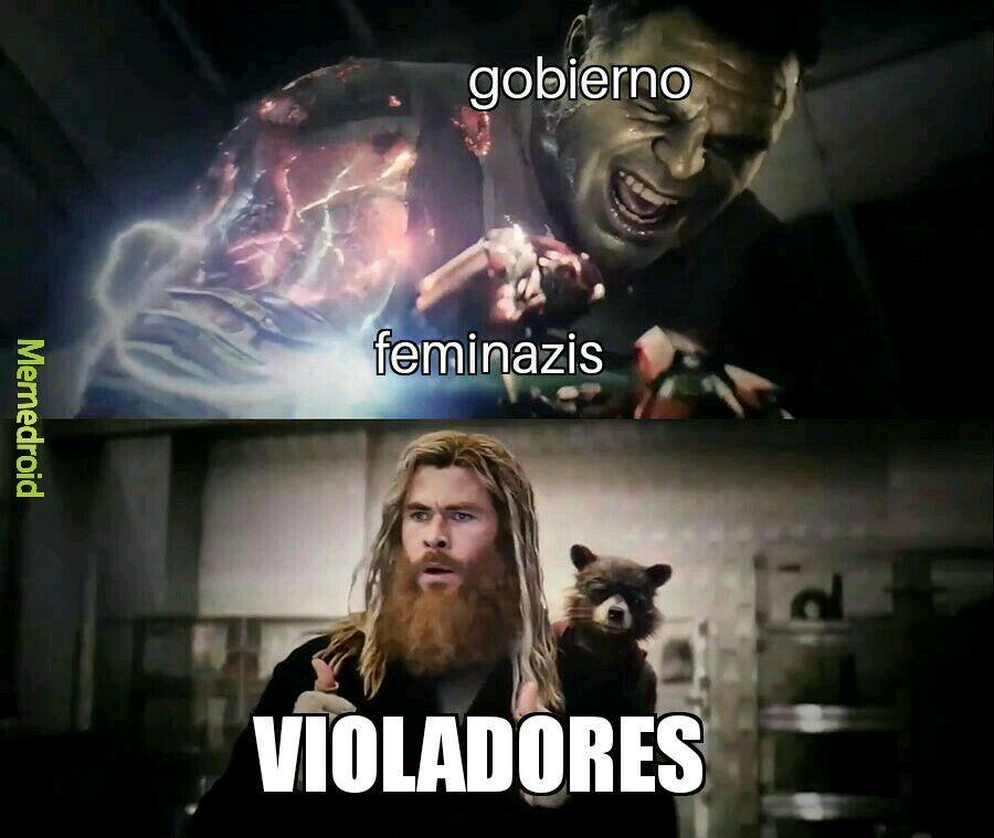 1 meme