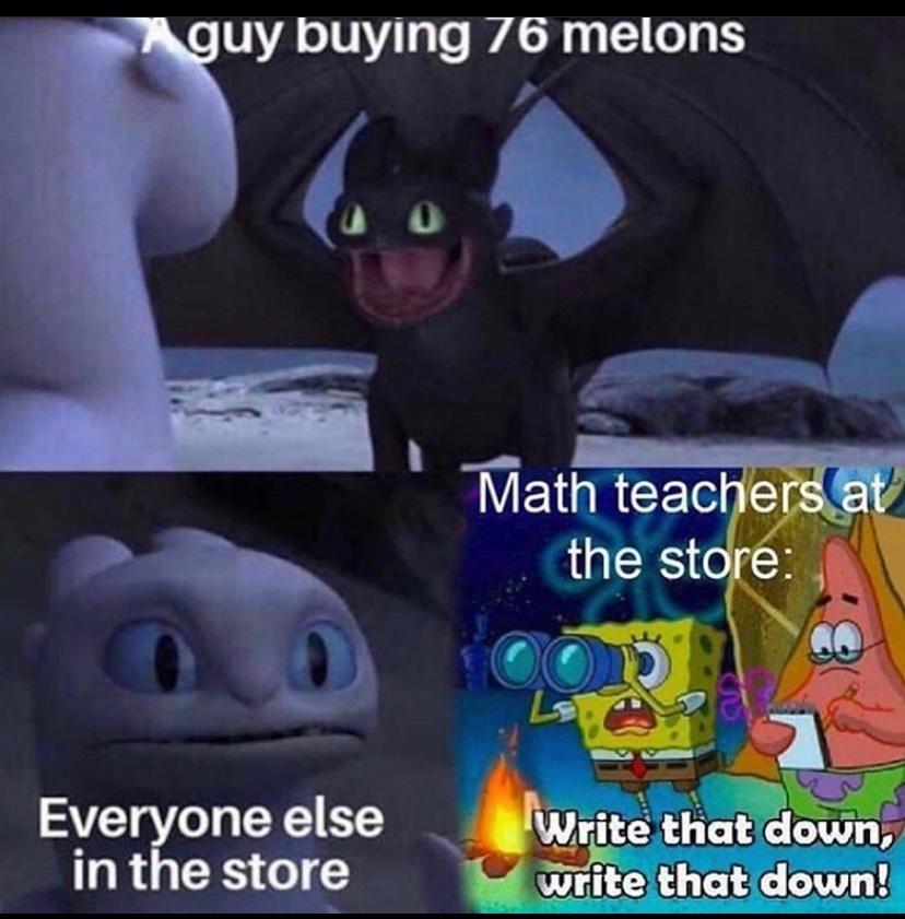write that down, write that down - meme