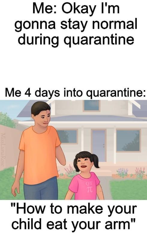 The Best Offensive Memes Memedroid