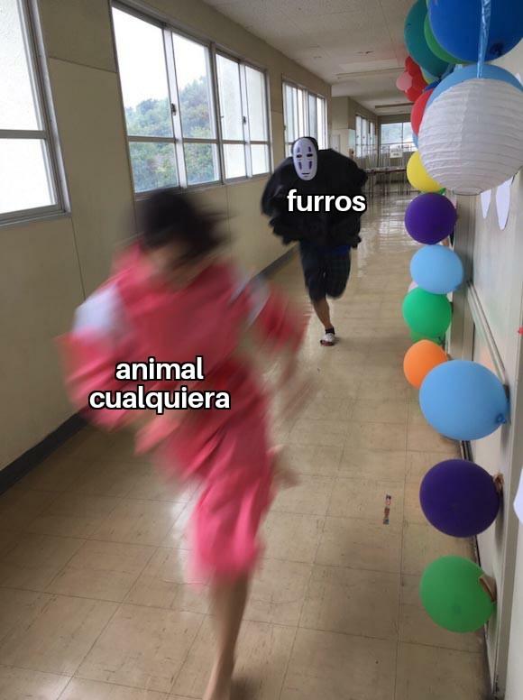 17 - meme