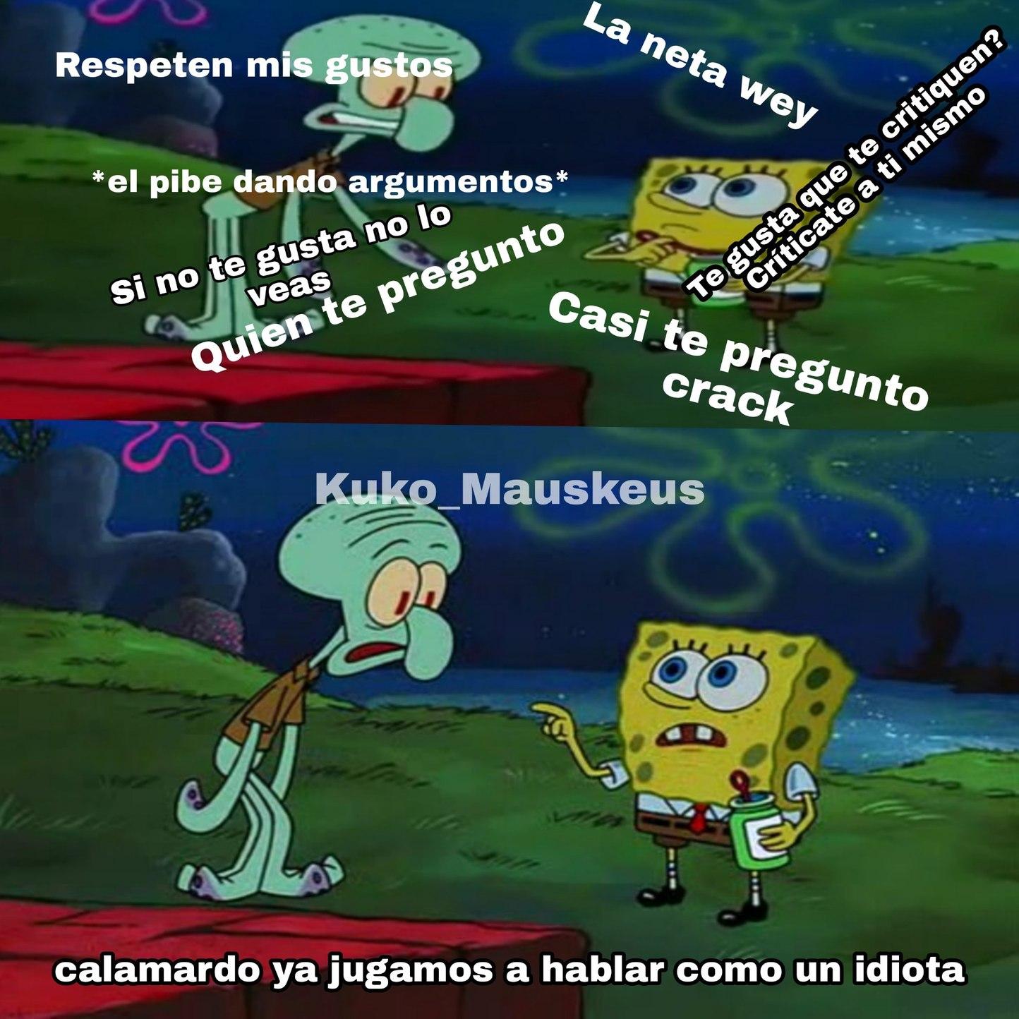 KukoExpress - meme