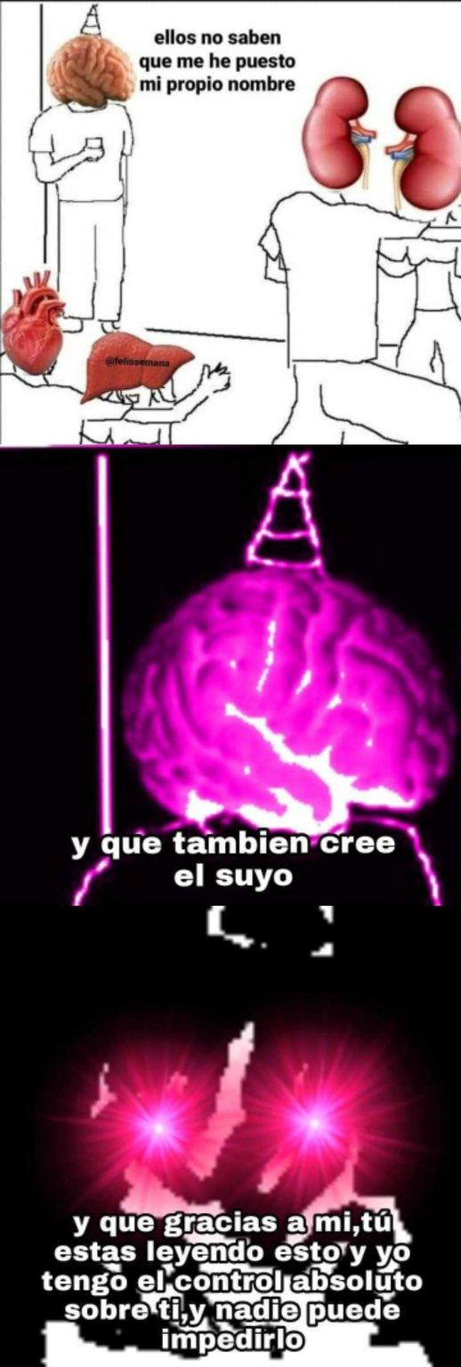 :trollge: - meme