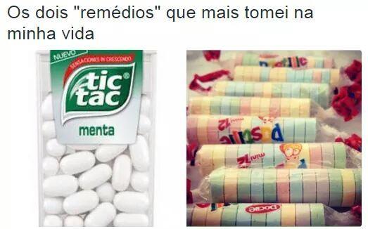 ㅤ - meme
