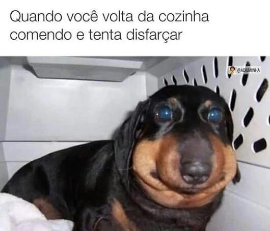 ㅤㅤㅤㅤㅤ - meme
