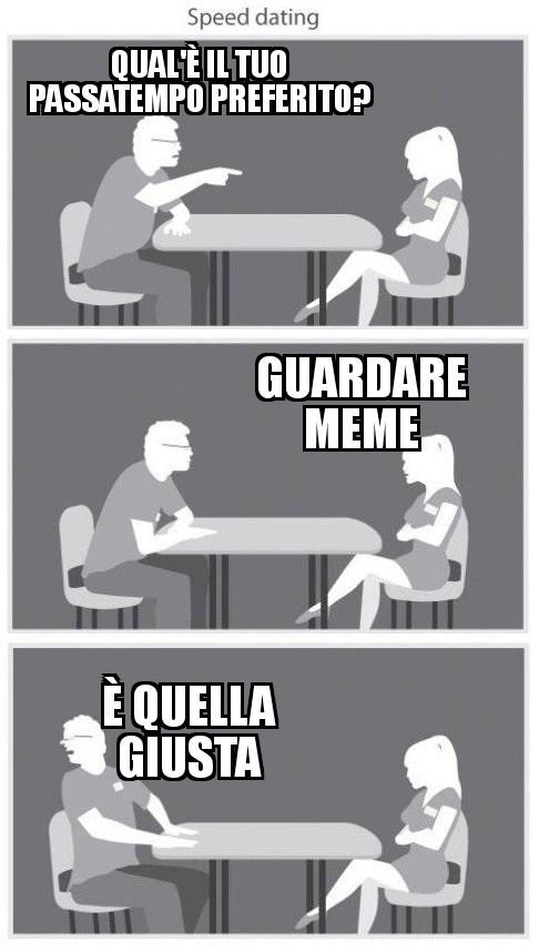 Ff - meme