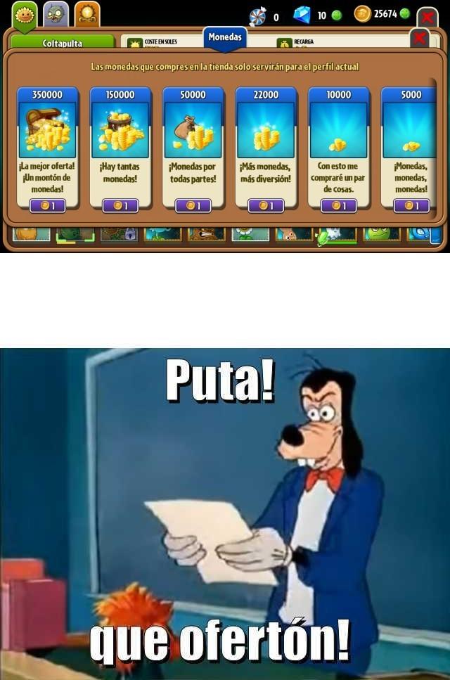Meme riko