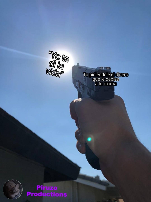 Fifth - meme