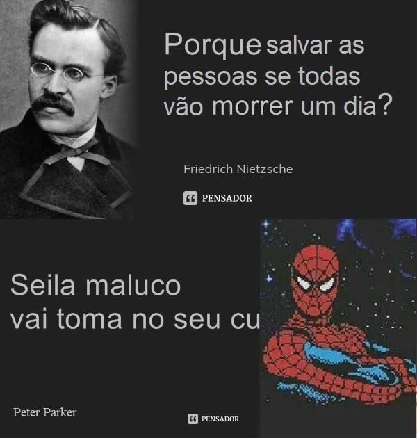 tioben - meme