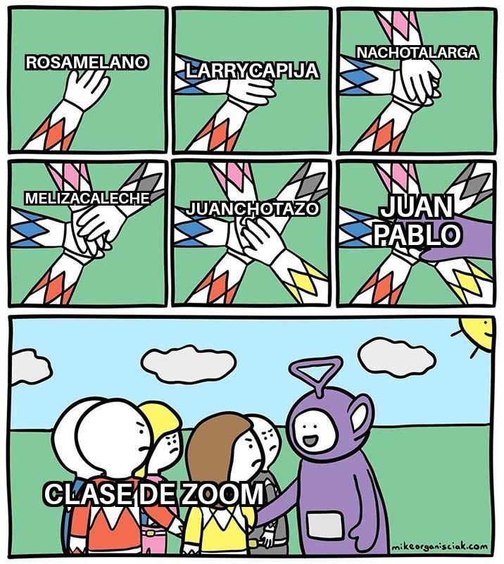 Ola3 - meme