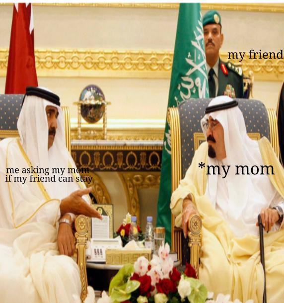 un - meme