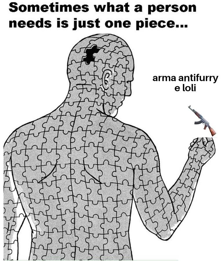 N sei se è repost - meme