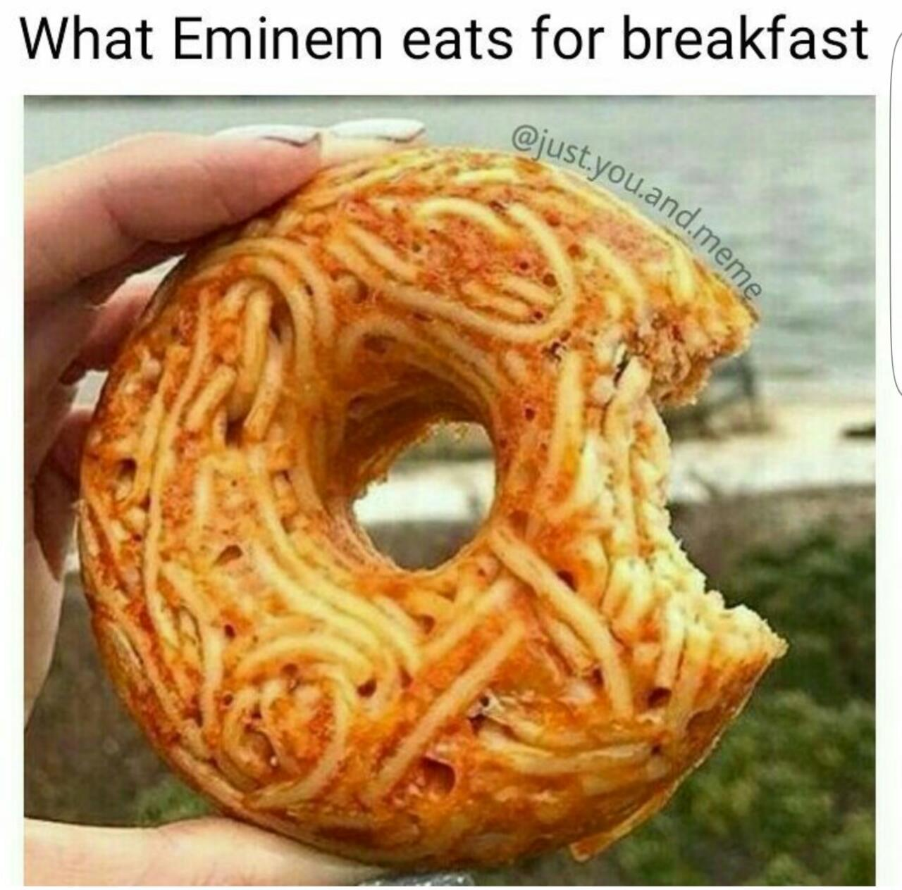 Moms Spaghetti - meme