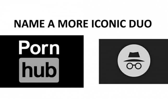Favorite website - meme