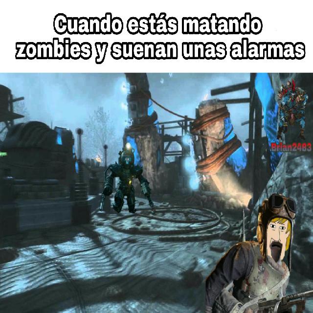 Chucha(Original) - meme
