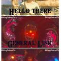 General Link