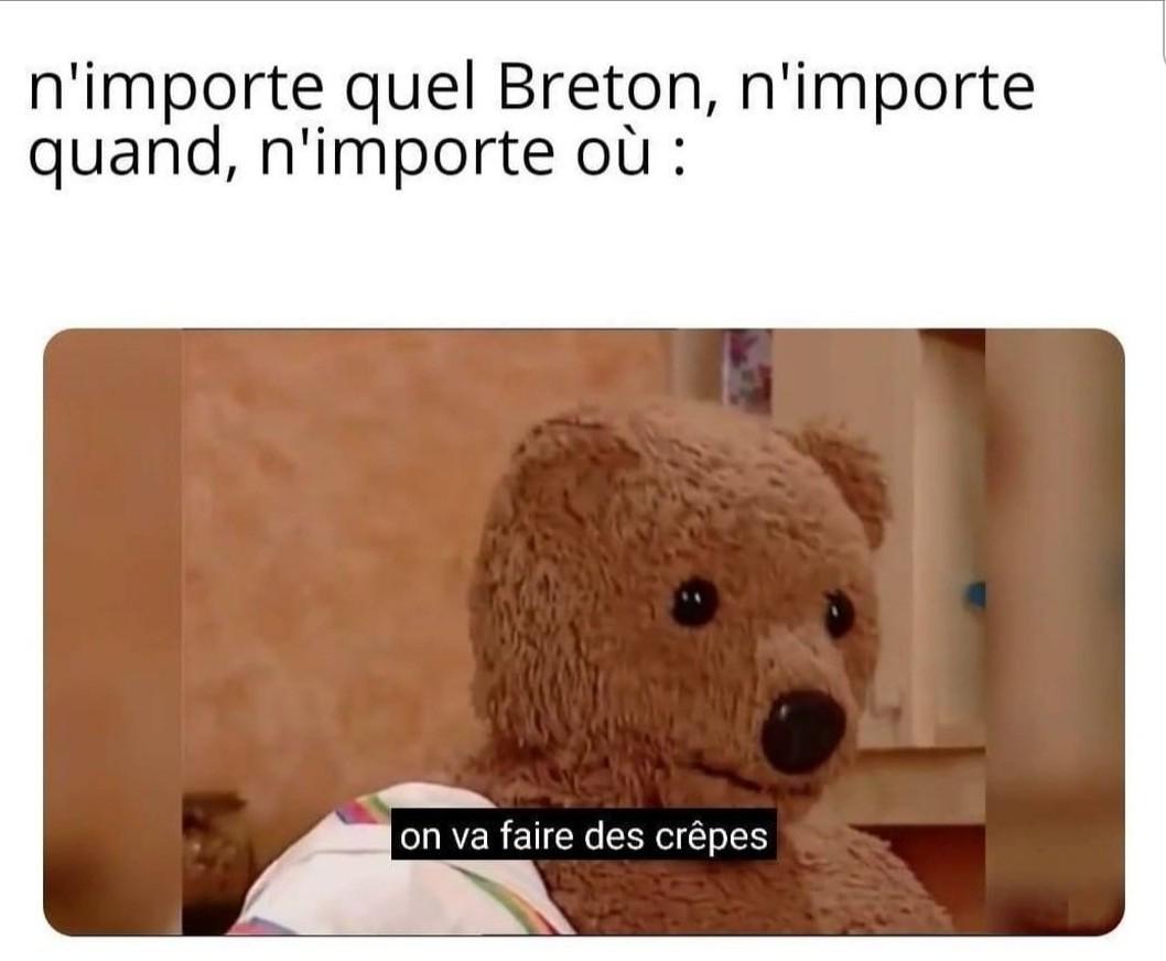 Lalala - meme