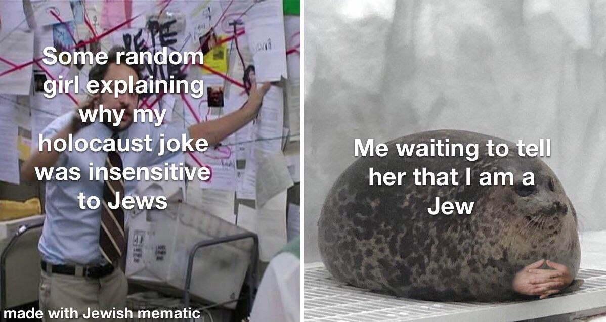 Hi batch - meme
