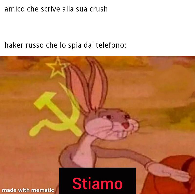 Go go power russia - meme