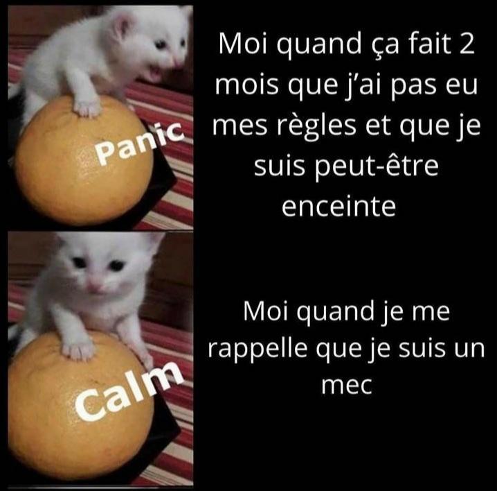 Keep Kalm - meme