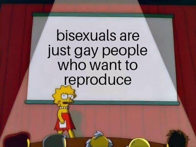 le title - meme