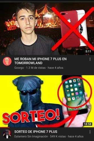 SORTEO!!!! - meme