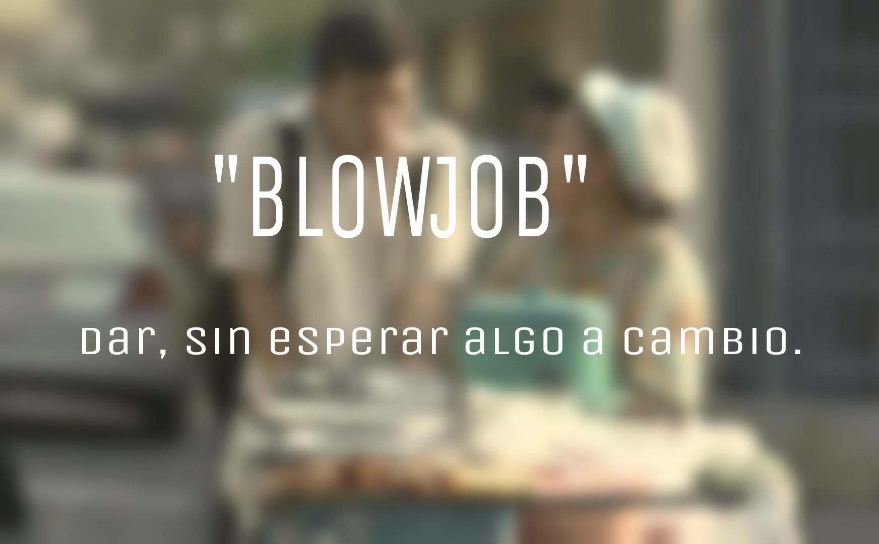 blowjob - meme
