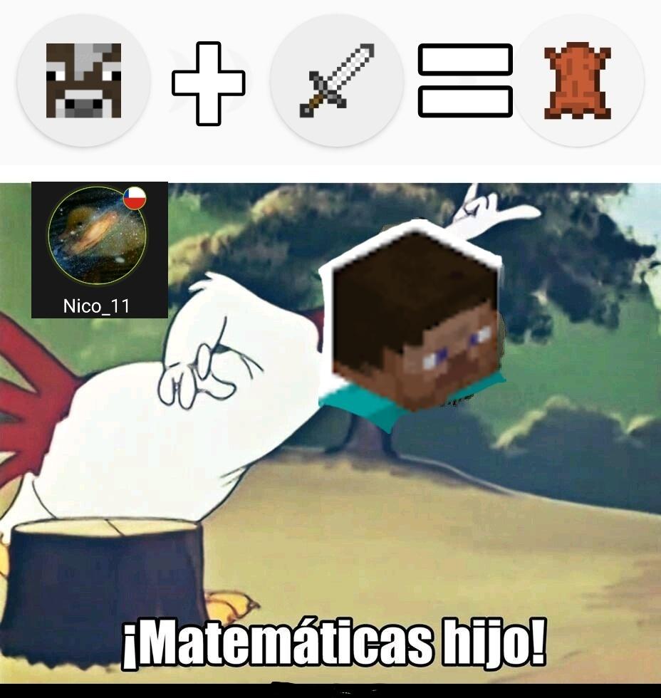by Nico_11 - meme