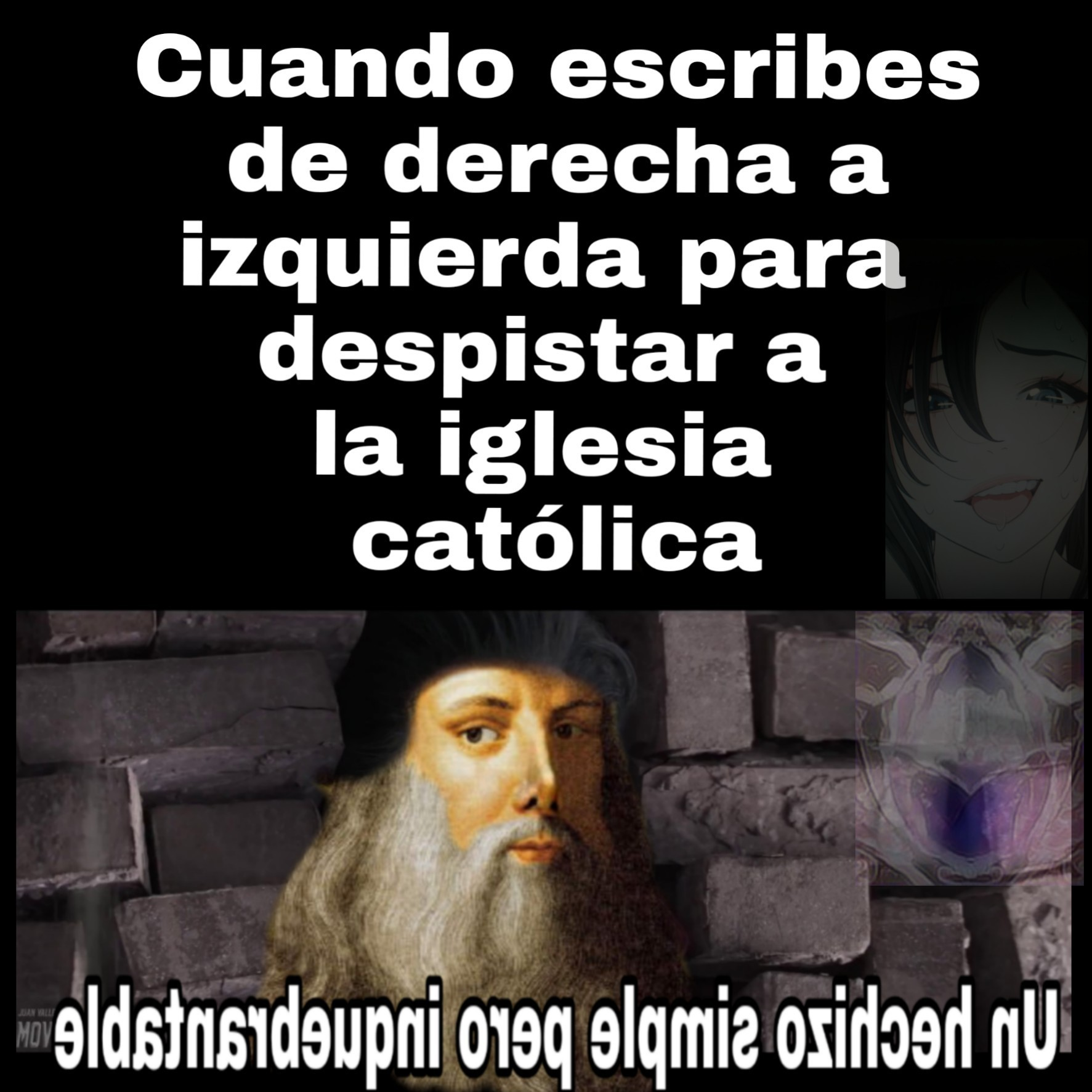.djsjsjemeld - meme