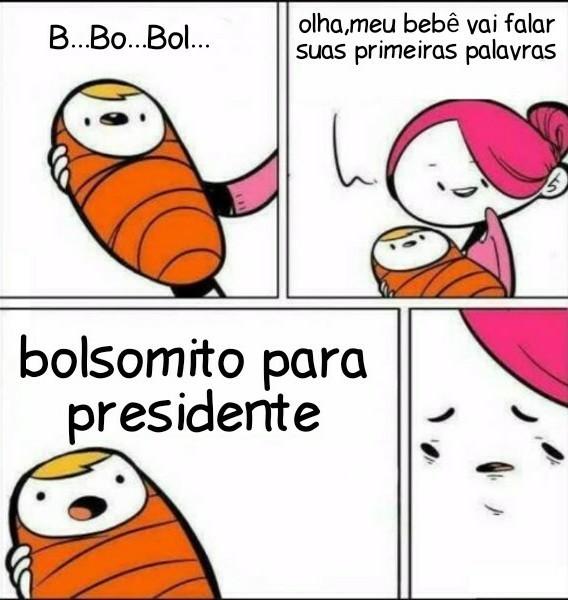 Bebes... - meme