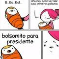 Bebes...