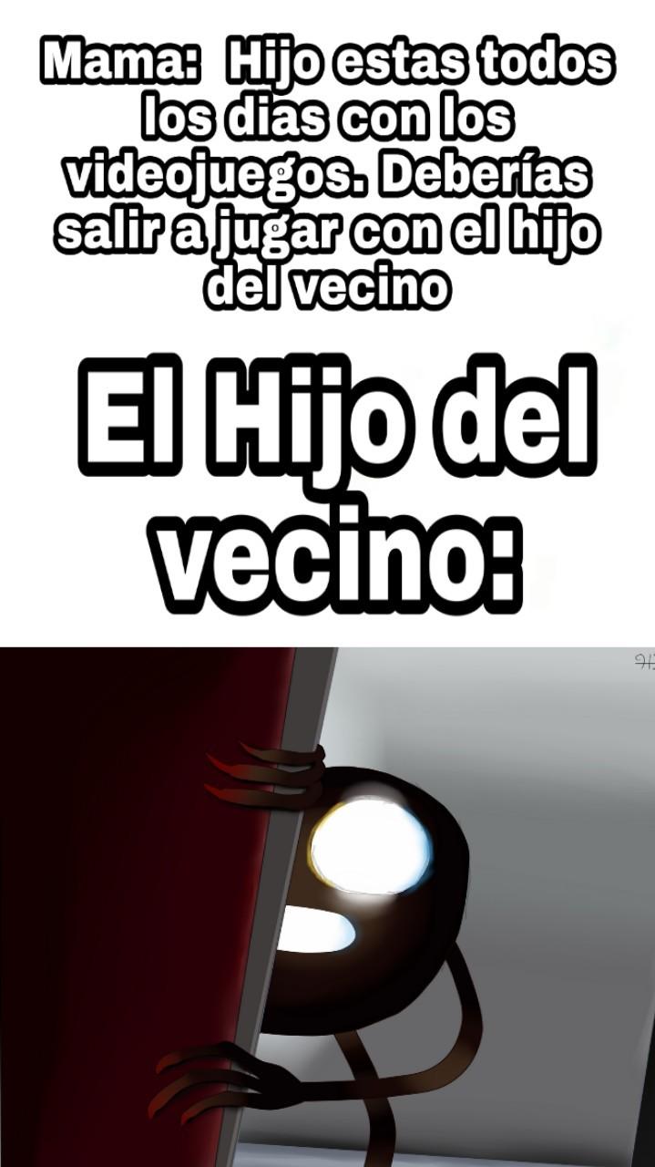 Mononise - meme