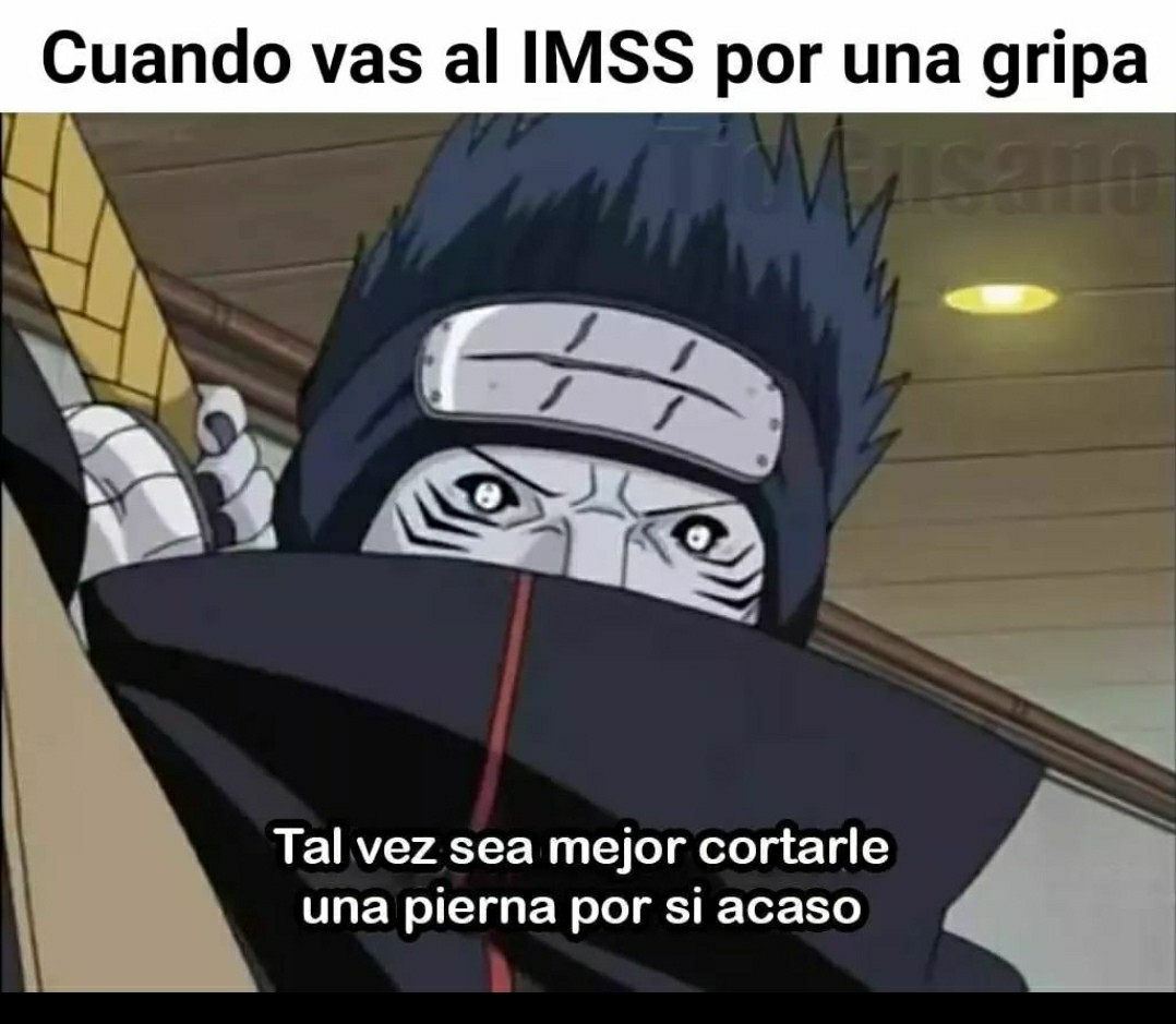 Dr.ogadicto - meme