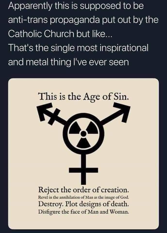 The world we love in - meme