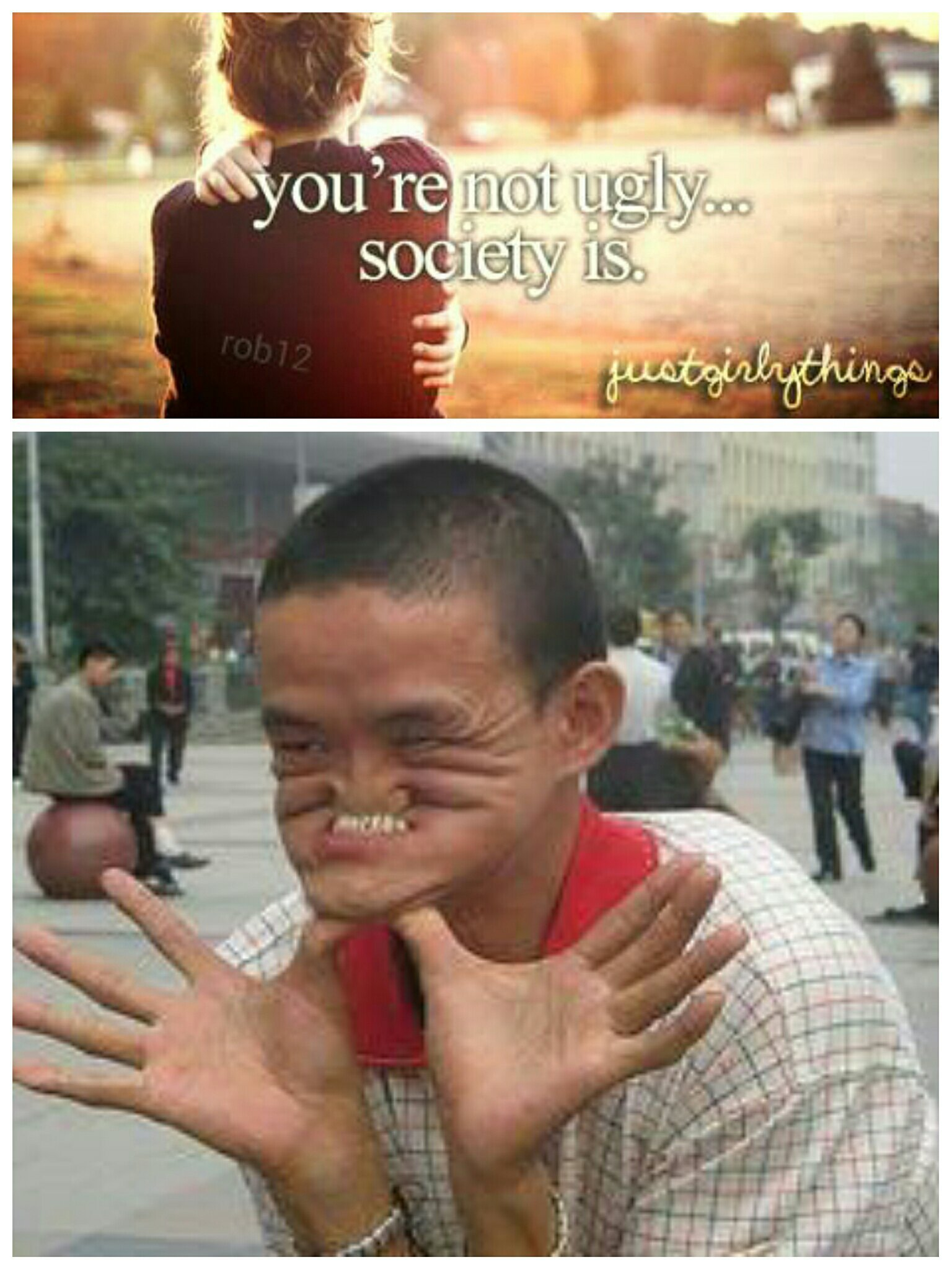 nuqDaq 'oH puchpa''e'? - meme