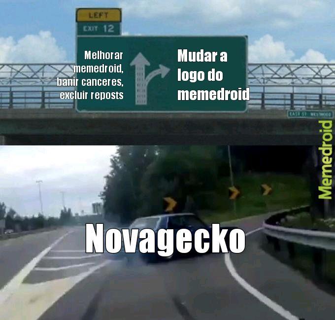 Pau no cu do first - meme