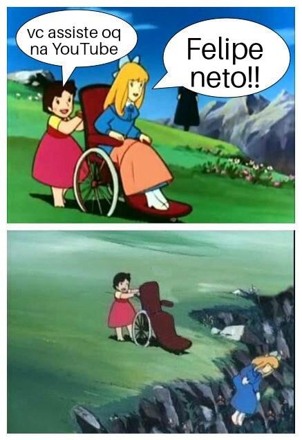 '-') - meme