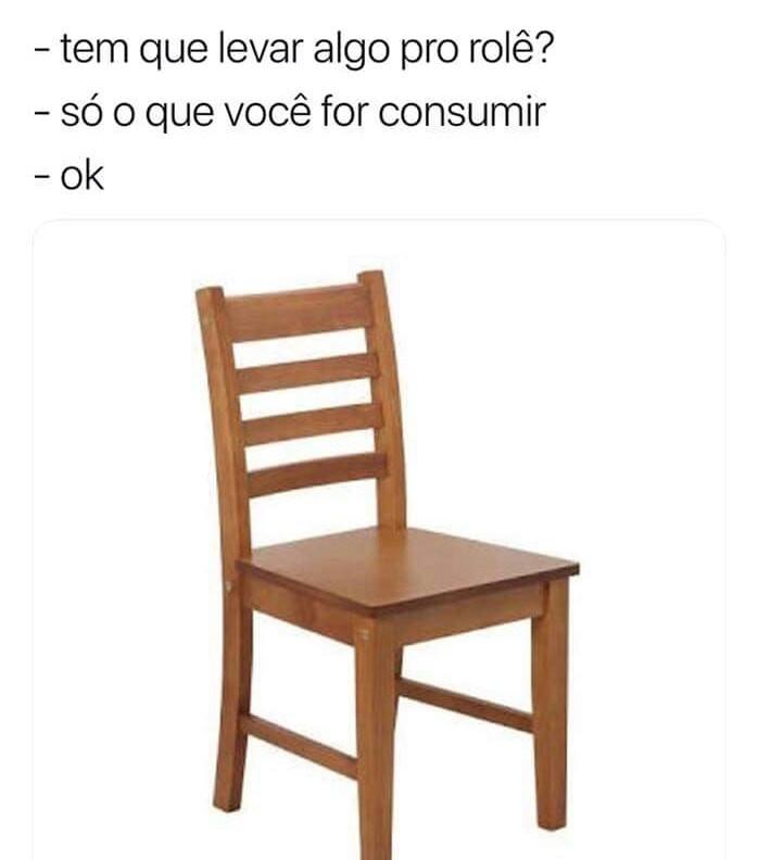Kdra - meme