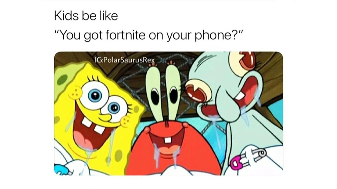these are my friend everyday... - meme
