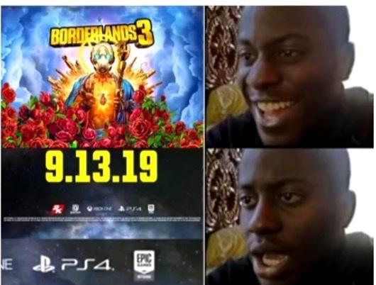 minha reação do jogo - meme