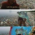 Ey ey ey quem poluir é gay