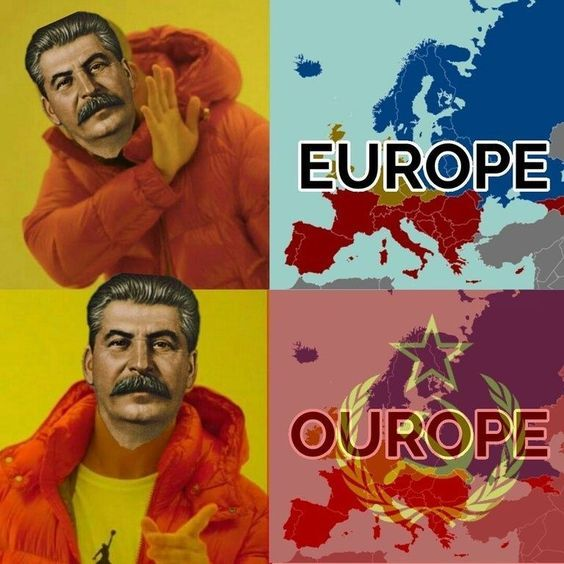 yepppp - meme