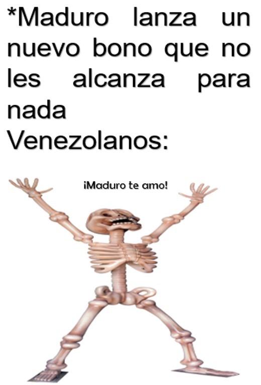 pp pika papa - meme